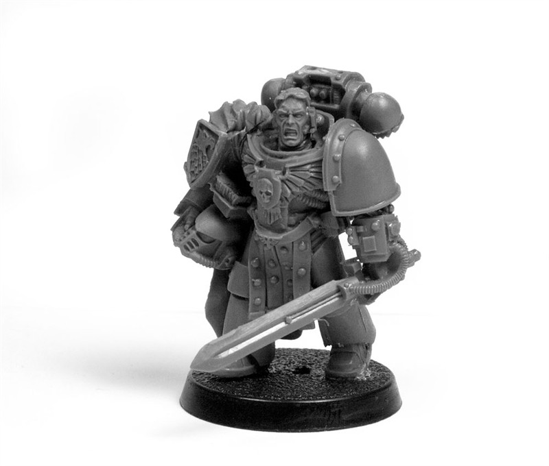 News Forge World - Page 4 Mkivco11