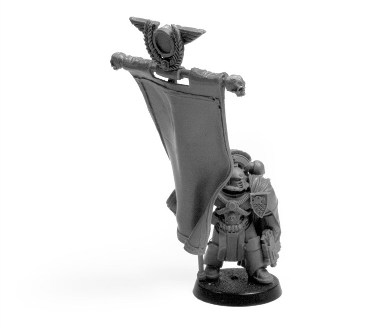 News Forge World - Page 4 Mkivco12