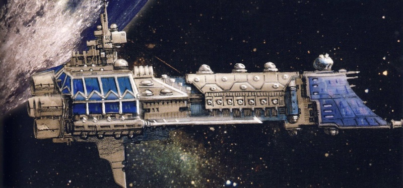 [W40K] Collection d'images : Flotte Impériale - Page 2 The_co10