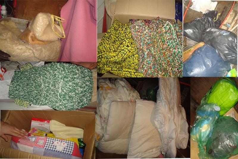 Croquettes, couvertures, médicaments. - Page 21 Ling10
