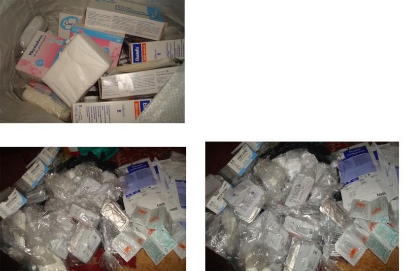 Croquettes, couvertures, médicaments. - Page 21 Madic_11