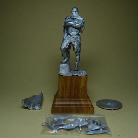 viking chief Pegaso Models 90mm P1040010