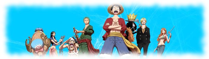 One Piece Forum One_pi10
