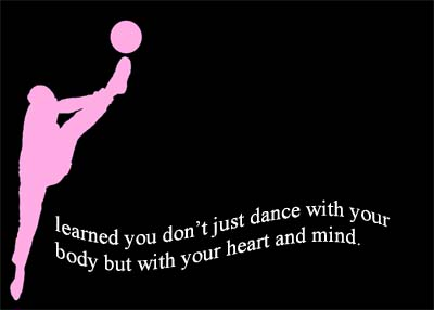 Assignment 8: Dance Silhouettes (Drop Caps)  Due Fri Mar 16 - Page 2 Dancer11