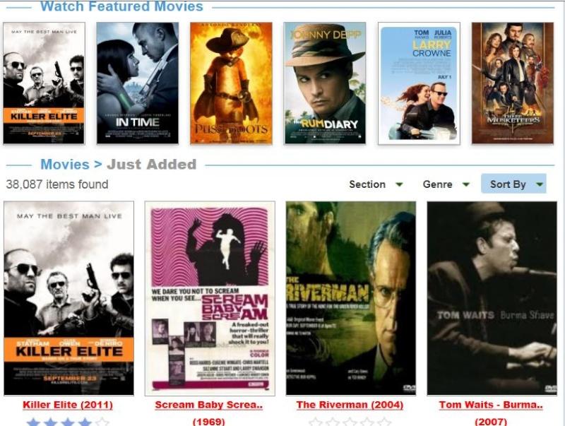1----------channel.com Movie10