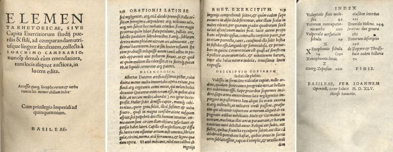 Melencolia I (Albrecht Dürer) - Page 5 800px-11