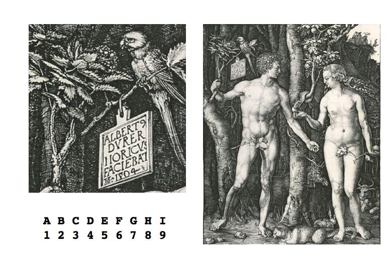 Melencolia I (Albrecht Dürer) - Page 5 Im181010