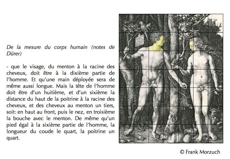 Melencolia I (Albrecht Dürer) - Page 5 Im_18110