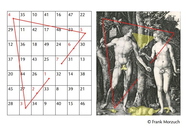 Melencolia I (Albrecht Dürer) - Page 5 Im_for11