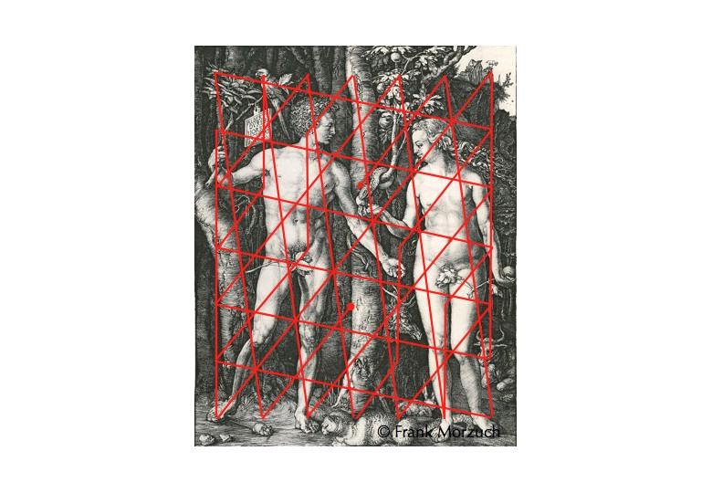 Melencolia I (Albrecht Dürer) - Page 5 Imag_110