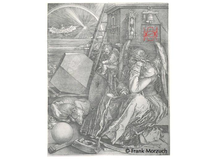 Melencolia I (Albrecht Dürer) - Page 5 Melan_10