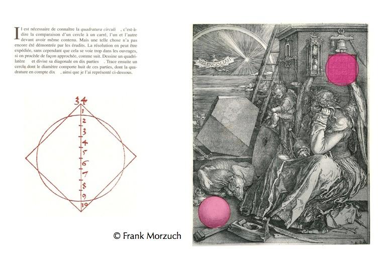 Melencolia I (Albrecht Dürer) - Page 7 Rond_c10