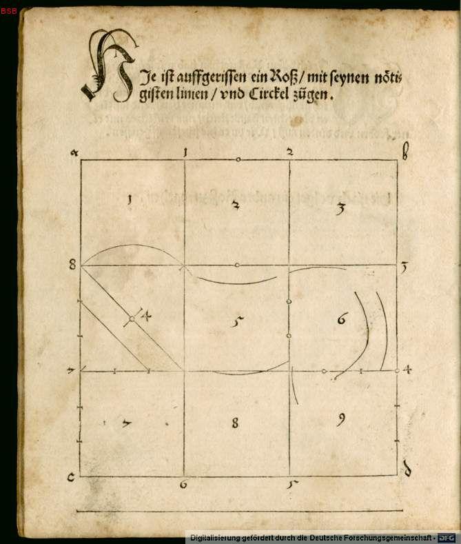 Melencolia I (Albrecht Dürer) - Page 6 Wasser10