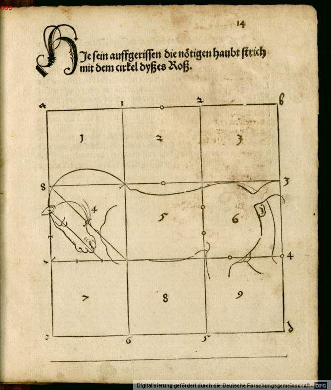 Melencolia I (Albrecht Dürer) - Page 6 Wasser11