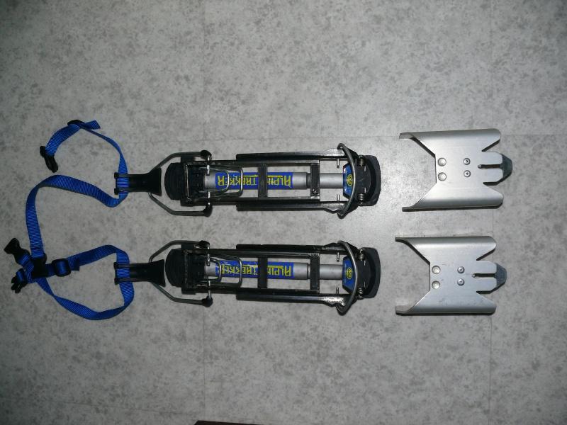 Vends Alpine Trekker [vendu] P1140712