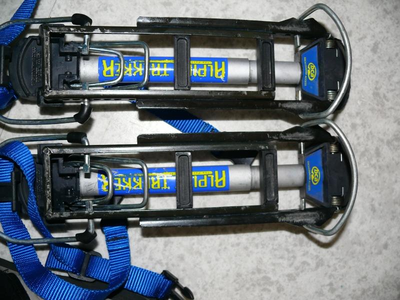 Vends Alpine Trekker [vendu] P1140714
