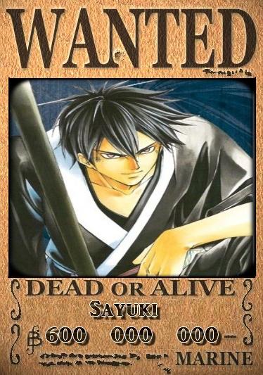 Wanted Sayuki  600_sa10