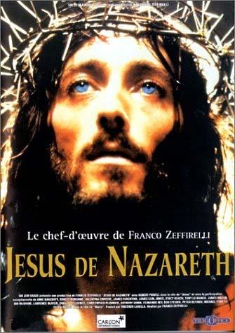 Jésus de Nazareth (le film, 1977) Jesus-11