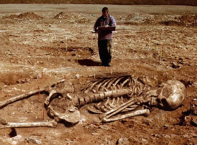 Qui étaient les Néphilim? Nephil11