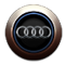 perfiles Audi