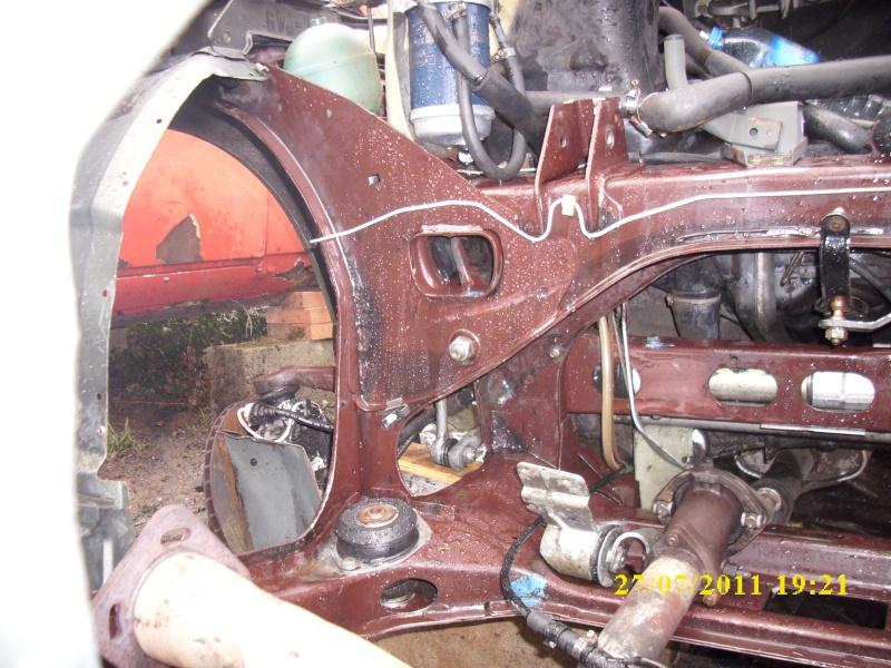 MA CX 25 RD TURBO DE 1982 Dsci1417