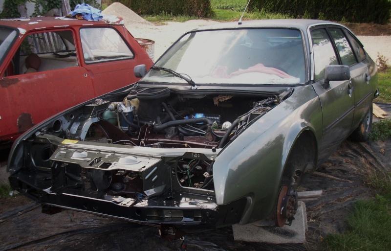 MA CX 25 RD TURBO DE 1982 Dsci1420
