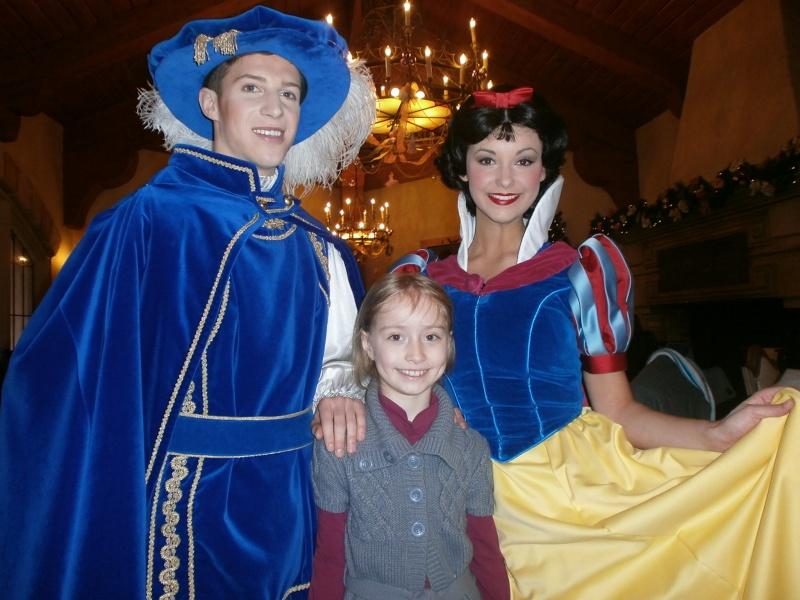 Séjour du 03 au 06 janvier 2012 Disney22