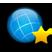http://appdatabase.activo.mx