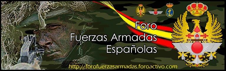 AGRADECIMIENTOS ESPECIALES Logo_f15