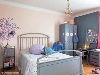 La chambre de Petithomme C14