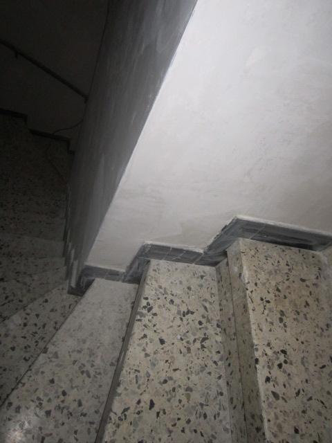 [camille] chambre espagnole =emplacement peinture chambre Img_0710