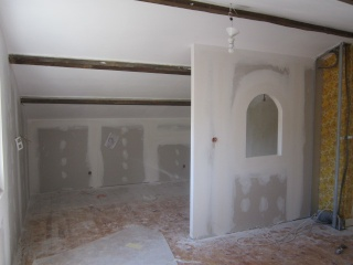 [camille] chambre marocaine Img_1114