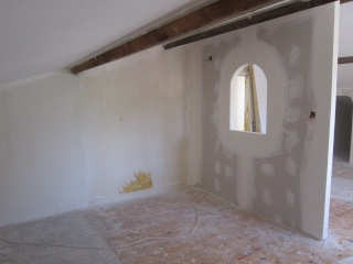 [camille] chambre marocaine Img_1119