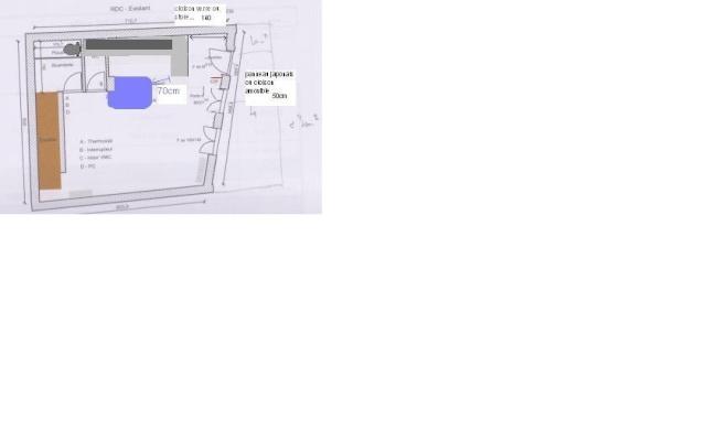 moderniser le rez-de-chaussée d'une maison ancienne - Page 3 Plan_k11