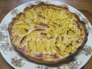 cuisinette. Tarte_16