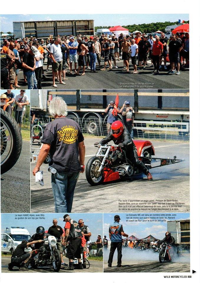 DRAGSTER saison 2018 - Page 3 40325410
