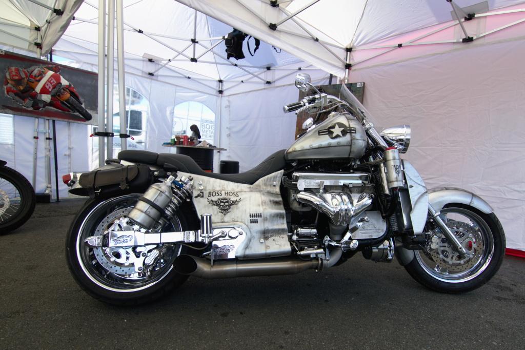 Iron Motors _dsc7717
