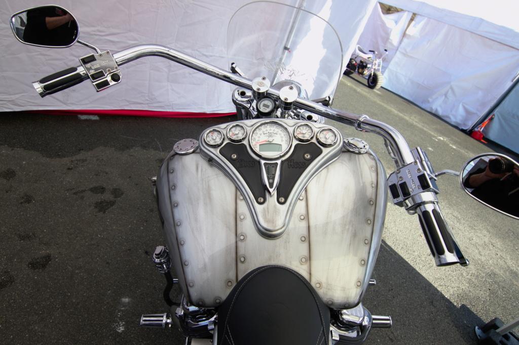 Iron Motors _dsc7720
