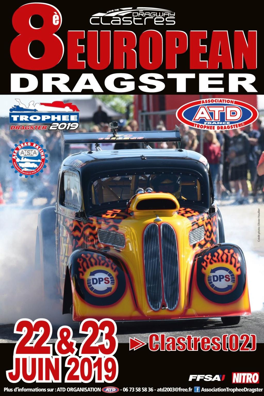 DRAGSTER saison 2019   - Page 3 Bbgusk10