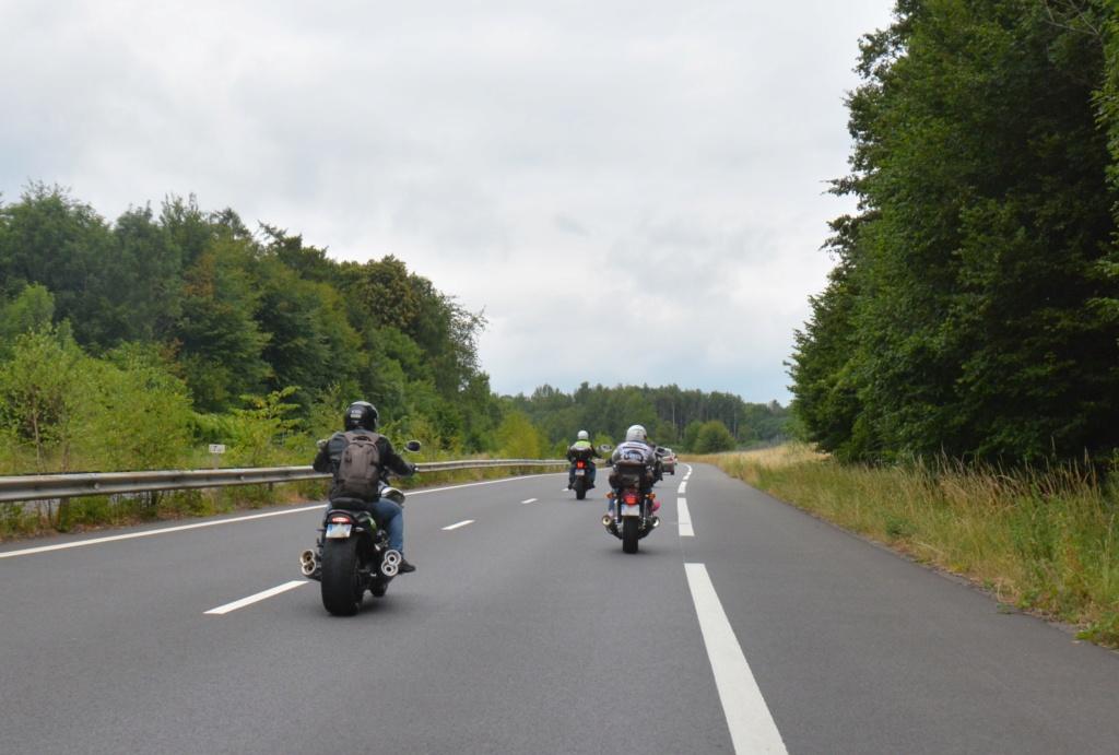 Une journée de roulage à SPA FRANCORCHAMPS  Dsc_0610