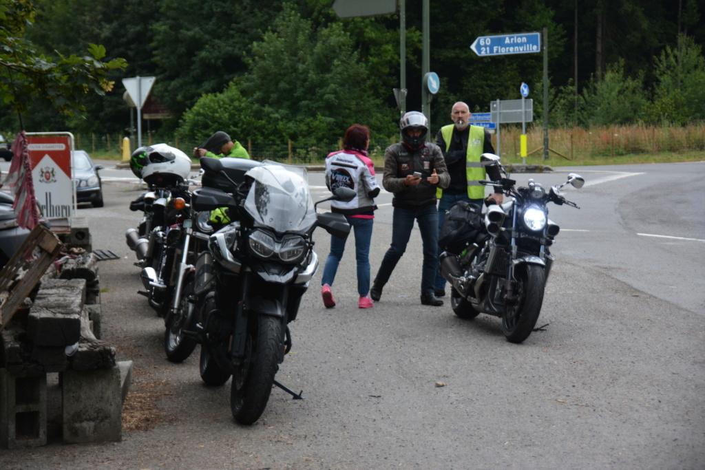 Une journée de roulage à SPA FRANCORCHAMPS  Dsc_0611