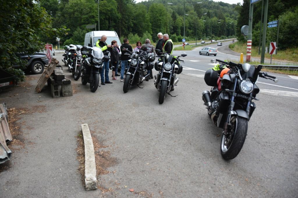 Une journée de roulage à SPA FRANCORCHAMPS  Dsc_0612