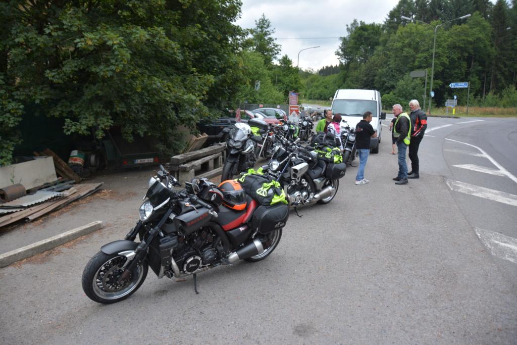 Une journée de roulage à SPA FRANCORCHAMPS  Dsc_0613