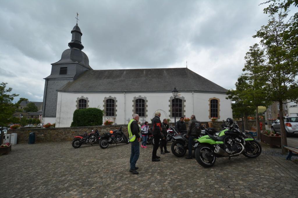 Une journée de roulage à SPA FRANCORCHAMPS  Dsc_0710