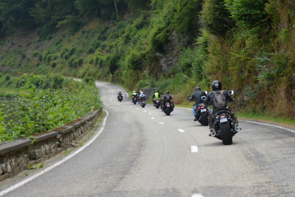 Une journée de roulage à SPA FRANCORCHAMPS  Dsc_0711