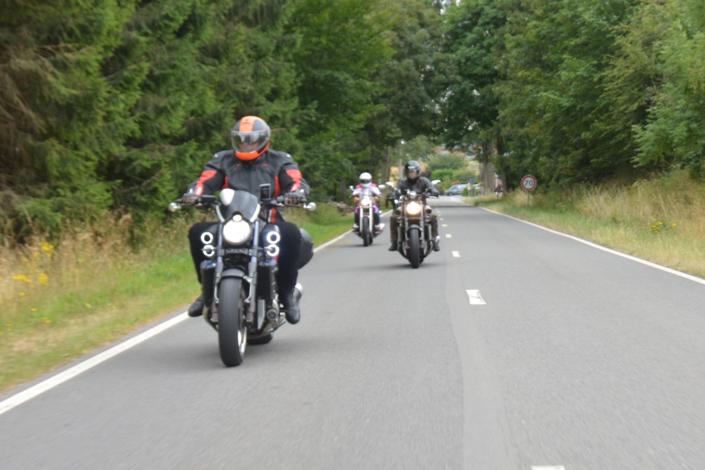 Une journée de roulage à SPA FRANCORCHAMPS  Dsc_0712