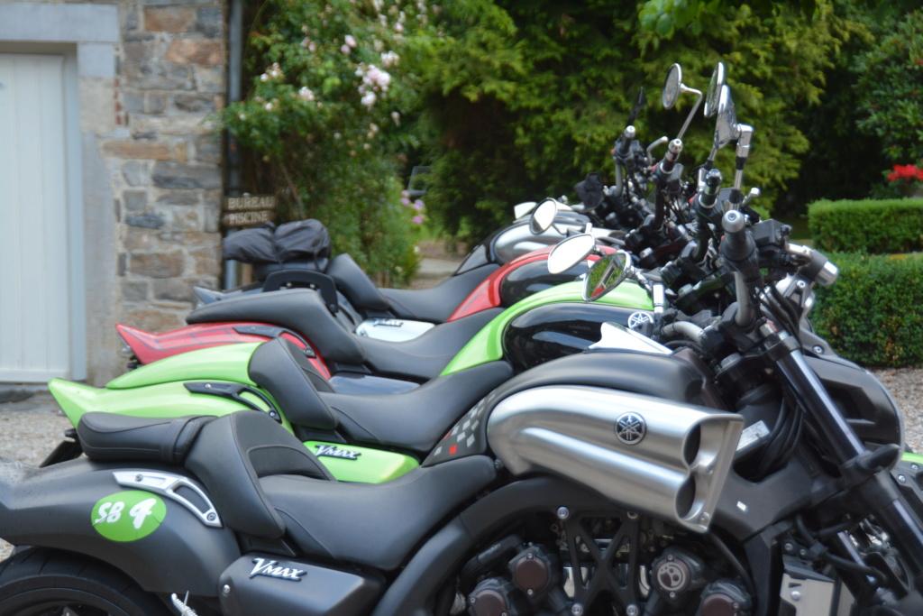 Une journée de roulage à SPA FRANCORCHAMPS  Dsc_0715