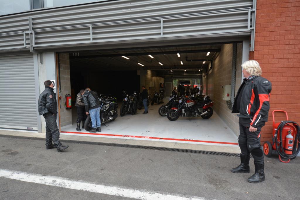 Une journée de roulage à SPA FRANCORCHAMPS  Dsc_0810