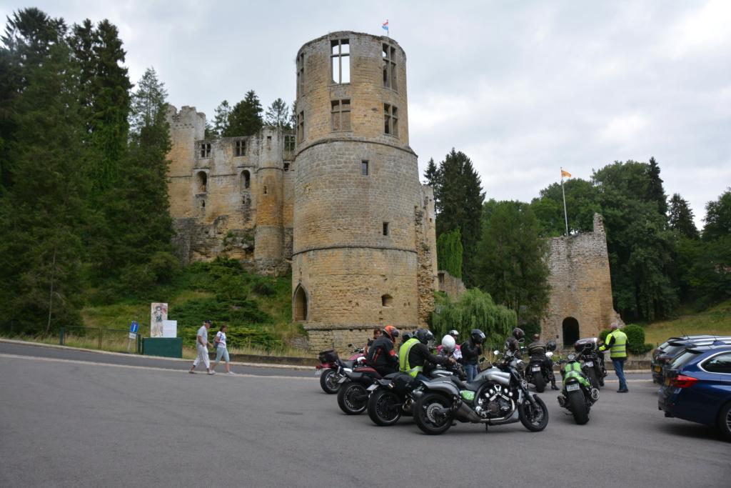 Une journée de roulage à SPA FRANCORCHAMPS  Dsc_0814