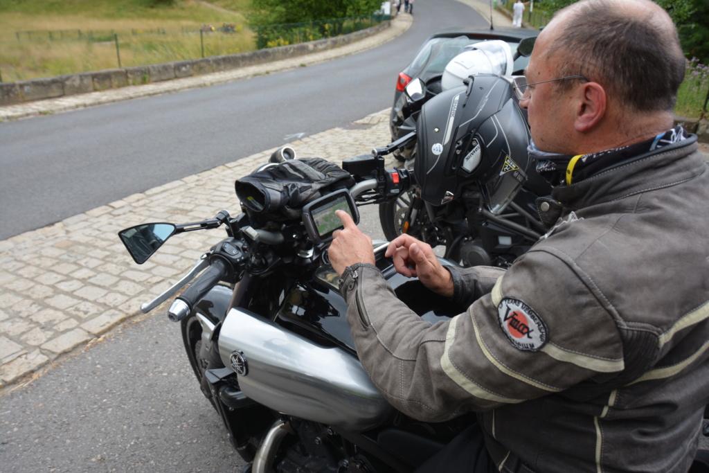 Une journée de roulage à SPA FRANCORCHAMPS  Dsc_0816